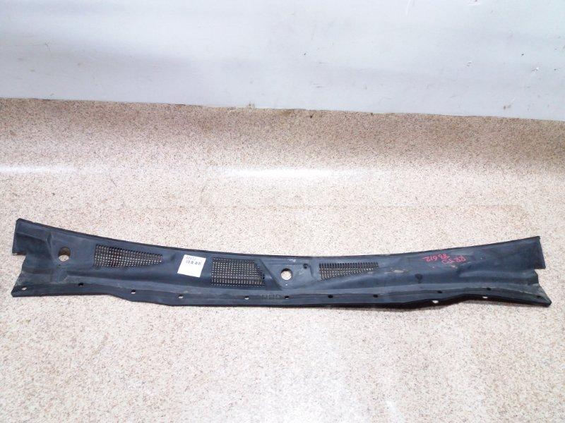 Планка под дворники Nissan Terrano R50 QD32ETI