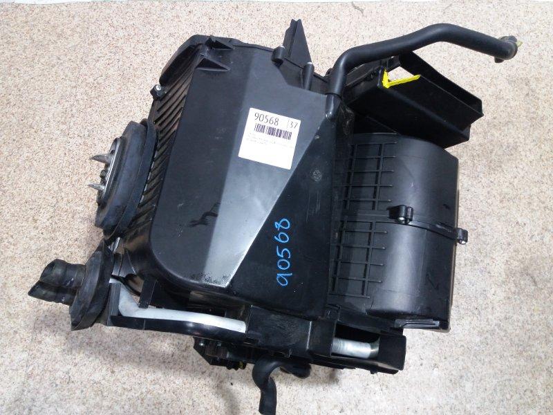 Печка Nissan Cima GF50 VK45DD 01.2001
