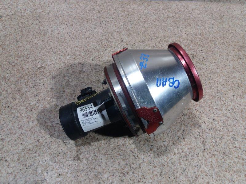 Фильтр воздушный Nissan Fairlady Z Z33 VQ35DE