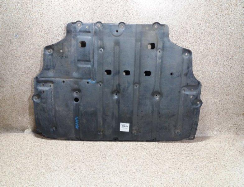 Защита двигателя Toyota Celsior UCF30