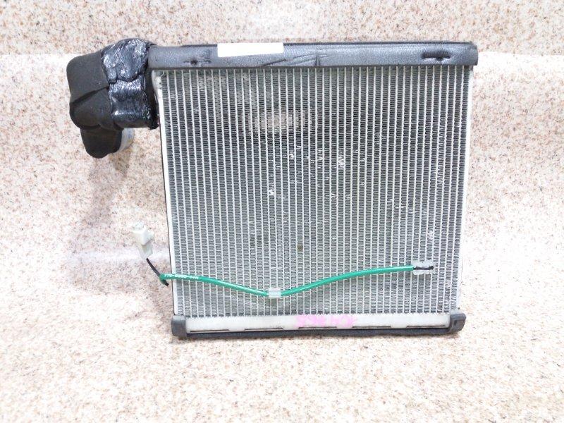Испаритель кондиционера Lexus Ls460 USF40 1UR-FSE 2007