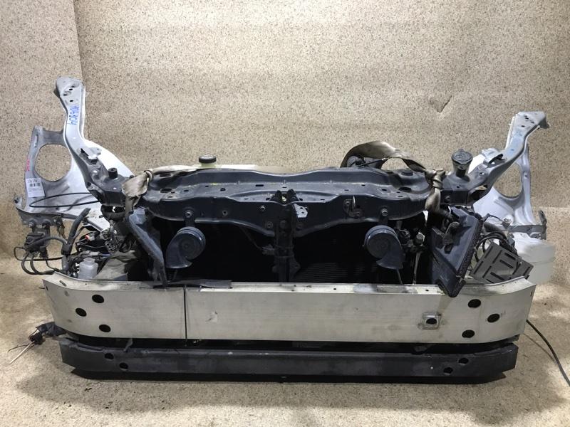 Телевизор Lexus Ls460 USF40 1UR-FSE