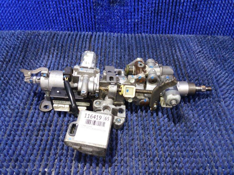 Рулевая колонка Lexus Gs450H GWS191 2GR-FSE 2006 передняя