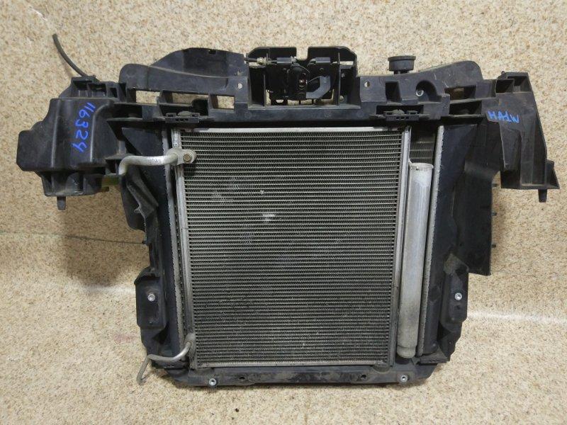 Телевизор Mitsubishi I HA1W