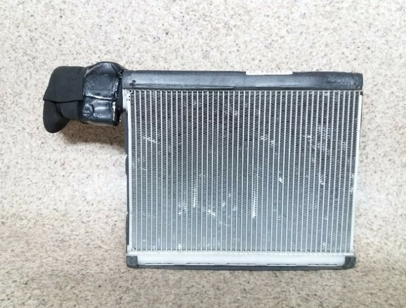 Испаритель кондиционера Lexus Gs450H GWS191 2GR-FSE 2006