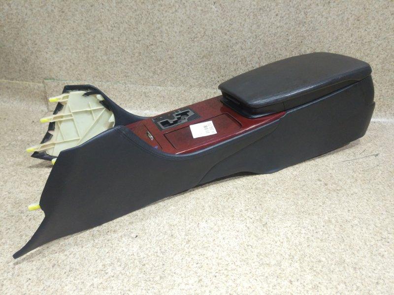 Бардачок между сиденьями Lexus Gs450H GWS191 2GR-FSE 2006