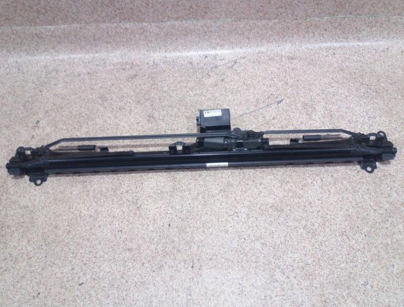 Шторка окна Lexus Gs450H GWS191 2GR-FSE 2006