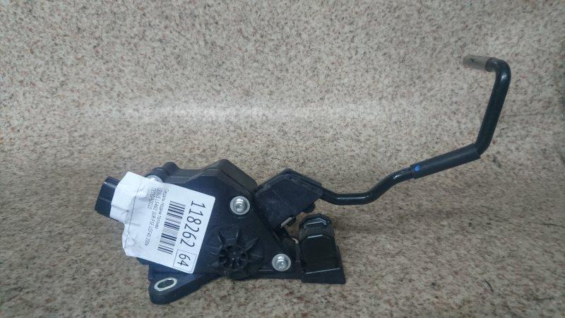 Педаль подачи топлива Lexus Ls460 USF40 1UR-FSE 2006