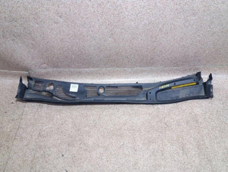 Планка под дворники Lexus Ls460 USF40 1UR-FSE 2006