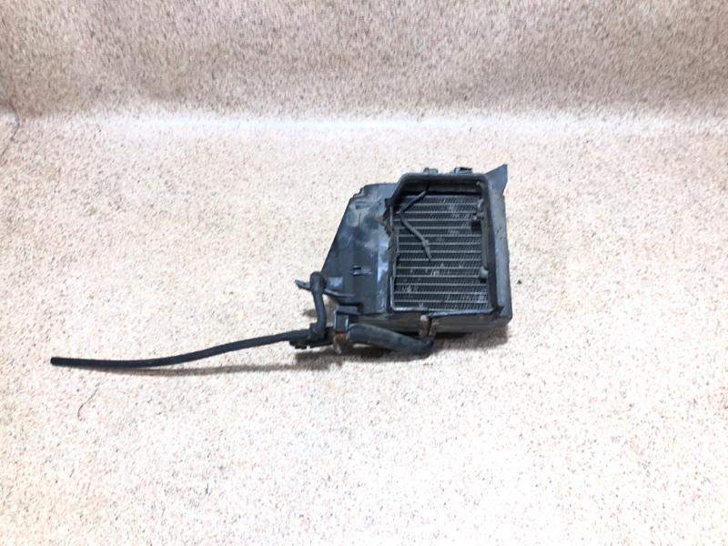 Испаритель кондиционера Isuzu Elf NHR69 4JG2 1993 передний #41854