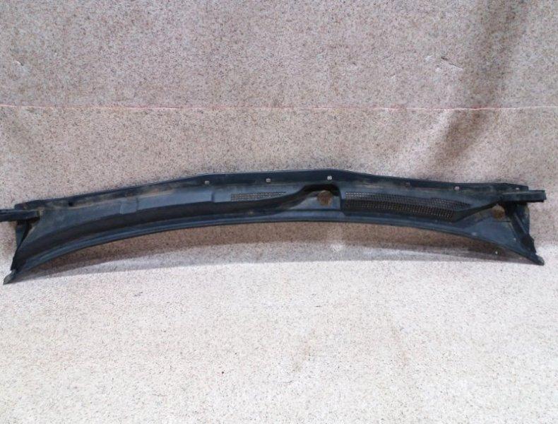 Планка под дворники Nissan Cefiro PA33 VQ25DD 1998