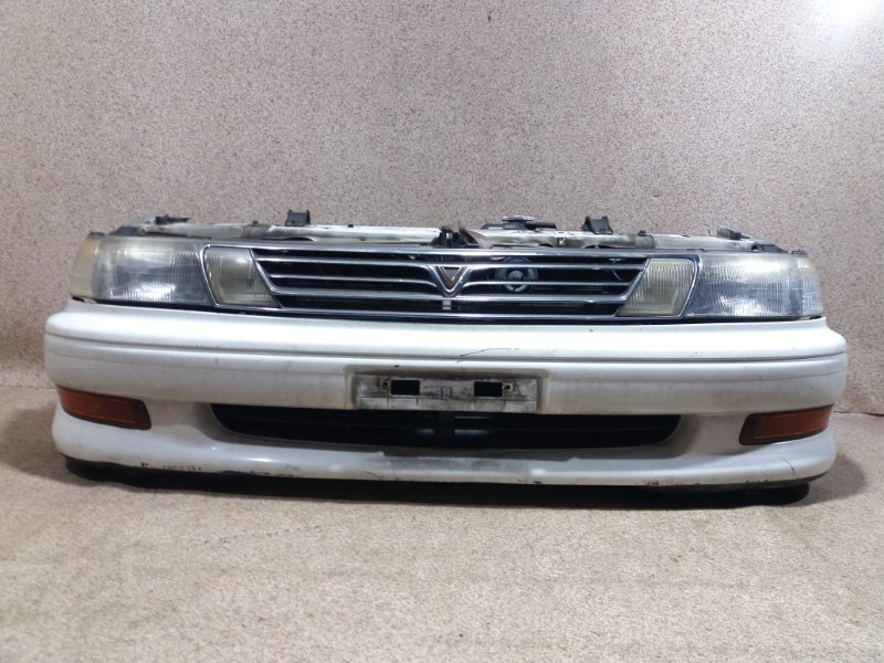 Nose cut Toyota Vista SV30 4S-FE