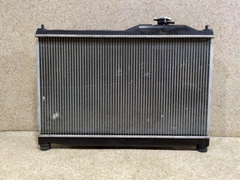 Радиатор основной Honda S2000 AP1 F20C