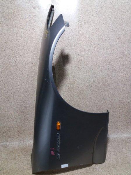 Крыло Honda S2000 AP1 переднее правое