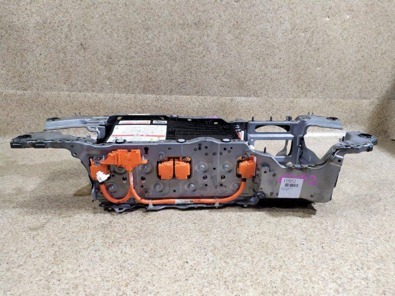 Высоковольтная батарея Honda Vezel RU3