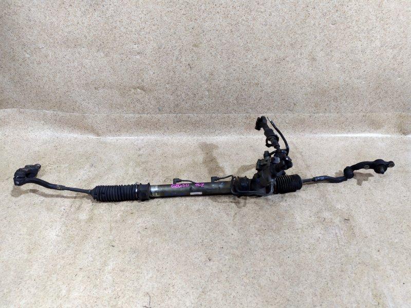 Рулевая рейка Toyota Century GZG50 1GZ-FE передняя