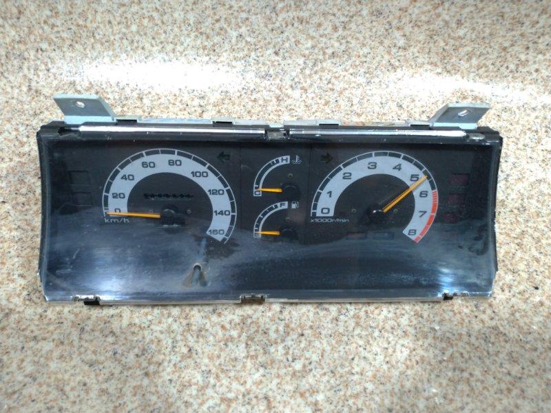 Спидометр Nissan Vanette C22 CA20S
