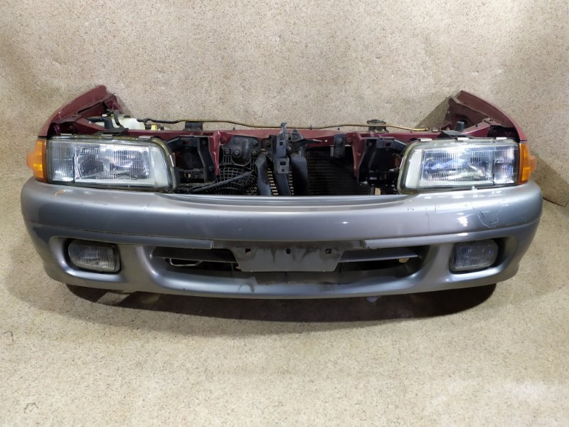 Nose cut Mazda Capella GV8W F8 1996