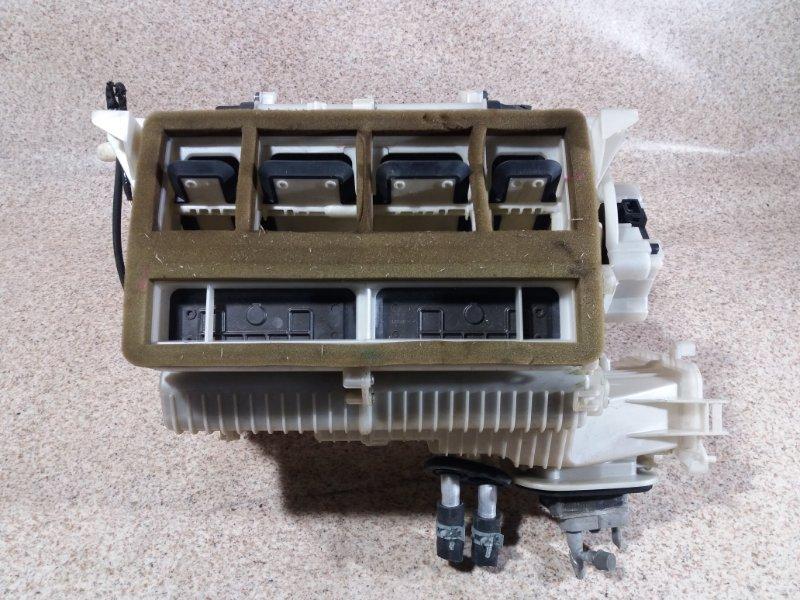 Печка Subaru Legacy BRM