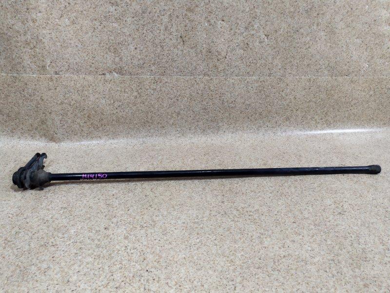 Торсион Toyota Hiace RZH101 передний