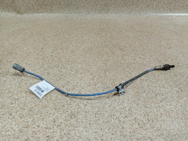Лямбда-зонд Mazda Premacy CREW LF
