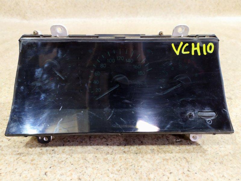 Спидометр Toyota Grand Hiace VCH10