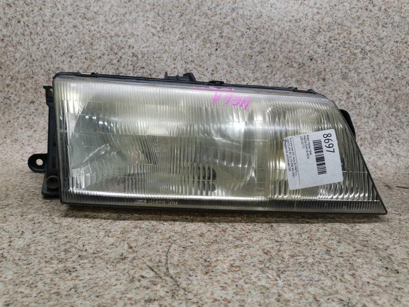 Фара Mazda Sentia HEEA передняя правая #72381