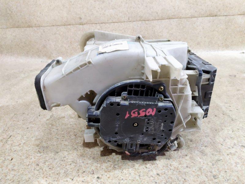Печка Toyota Celsior UCF31 передняя #471020