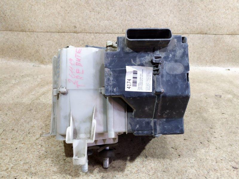 Печка Mazda Tribute EPFW AJ 2003 передняя #261119