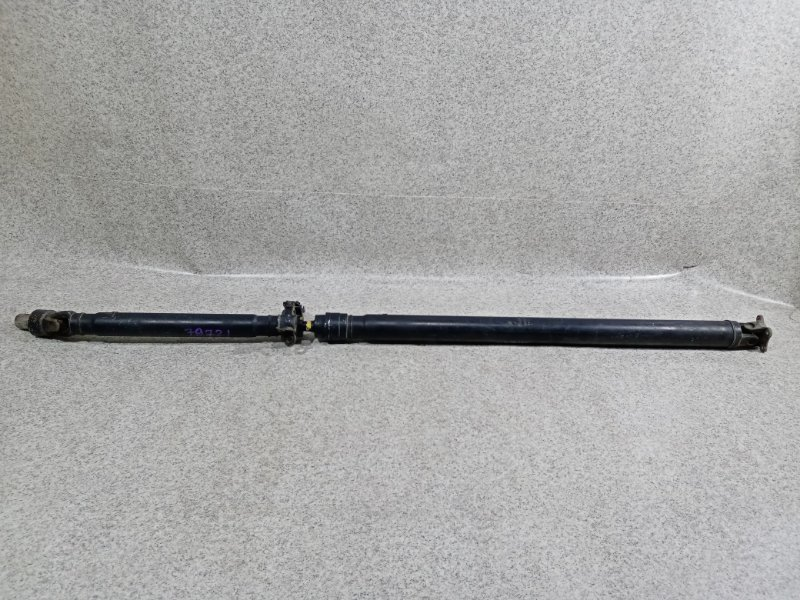 Карданный вал Mitsubishi Outlander CW5W задний #79721