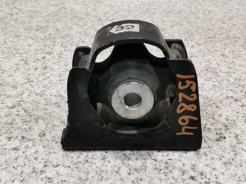 Подушка двигателя Toyota Corolla Rumion NZE151 передняя