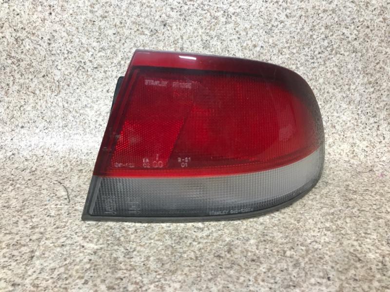 Стоп-сигнал Mazda Cronos GEEP задний правый