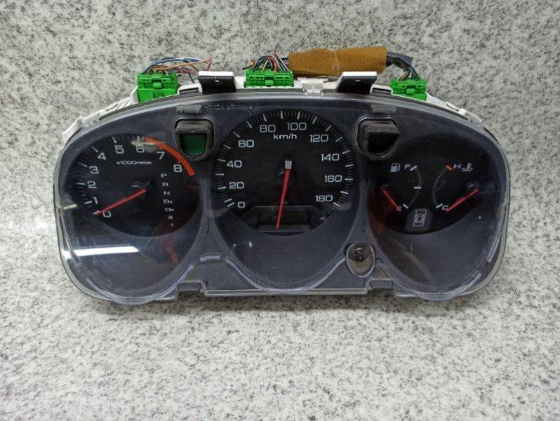Спидометр Honda Torneo CF3 F18B