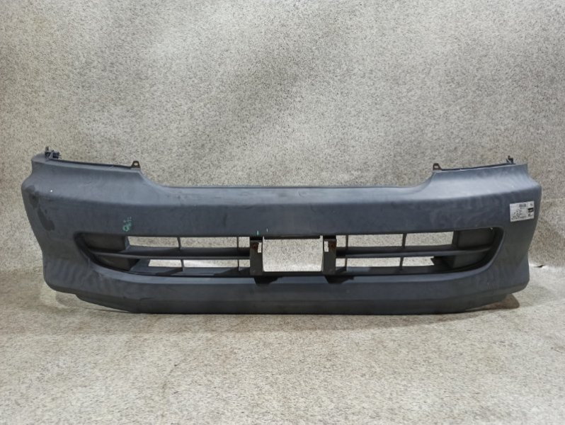 Бампер Toyota Lite Ace KM70 передний