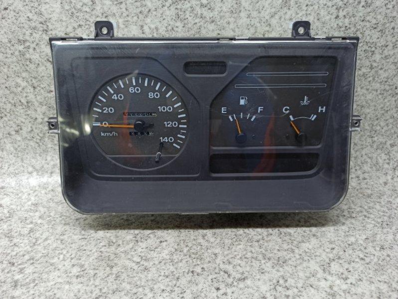 Спидометр Nissan Atlas F23 NA20S 1996