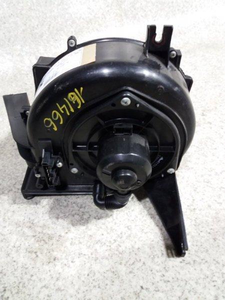 Мотор печки Nissan Atlas F23 TD27