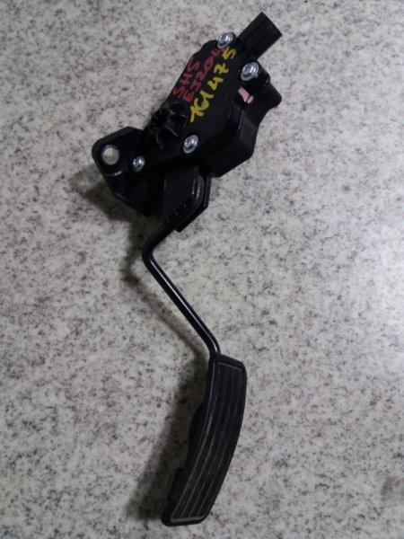 Педаль подачи топлива Subaru Forester SH5 EJ204