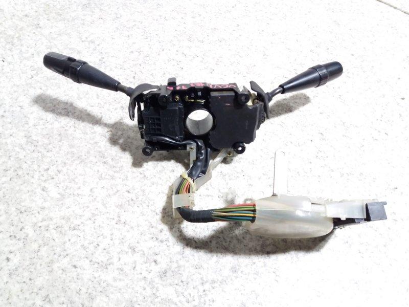 Блок подрулевых переключателей Toyota Windom VCV11