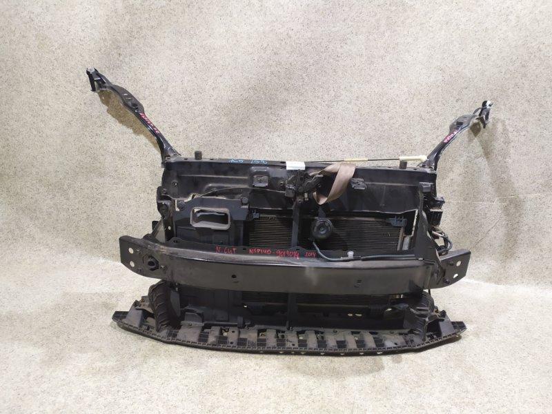 Телевизор Toyota Porte NSP140