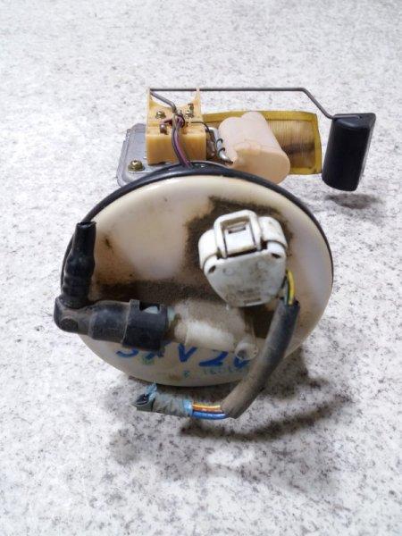 Топливный насос Toyota Camry SXV20