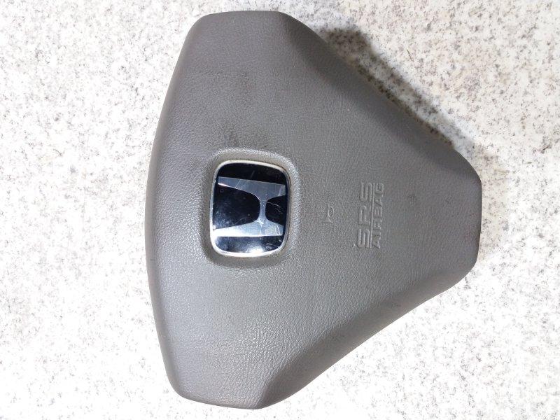 Airbag водителя Honda Civic EU1