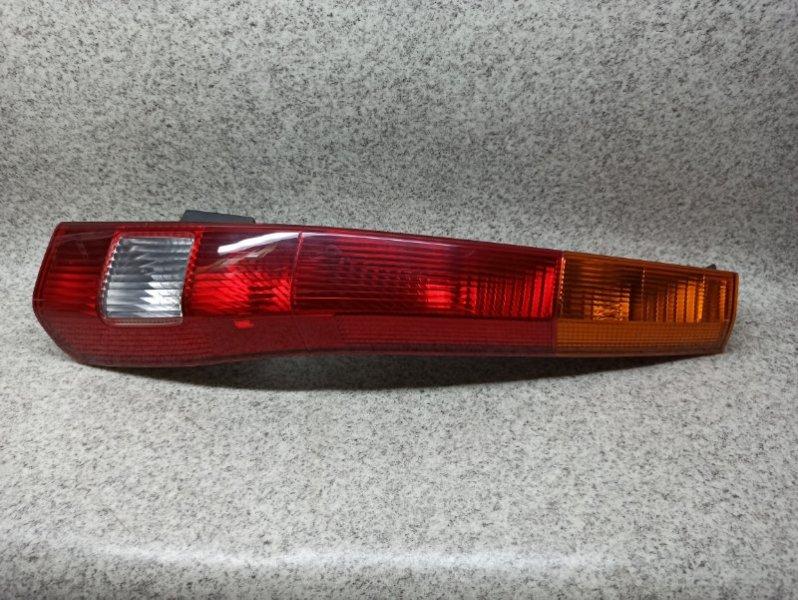 Стоп-сигнал Honda Cr-V RD4 задний правый