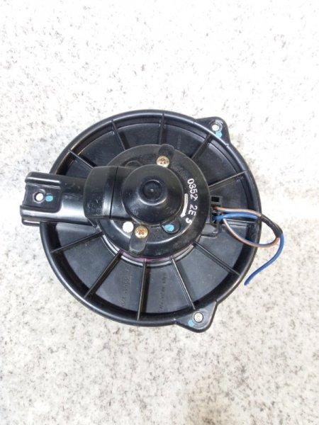 Мотор печки Daihatsu Mira L250S