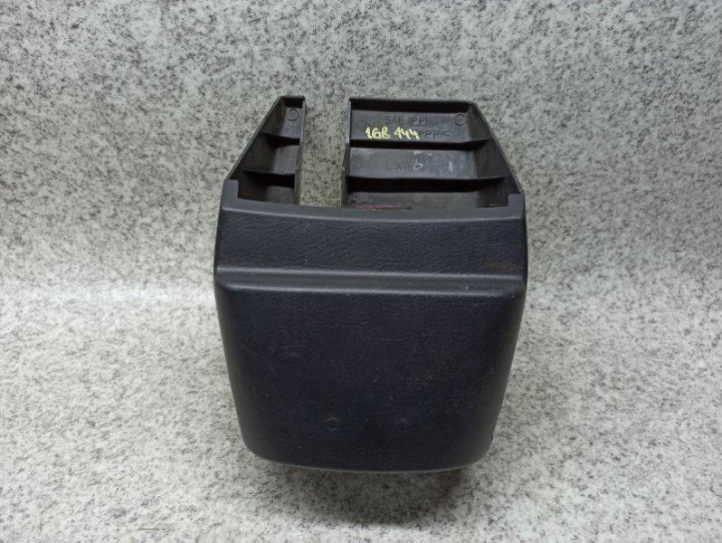 Кожух рулевой колонки Nissan Terrano LR50