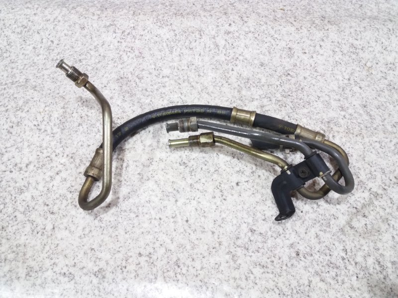 Шланг гидроусилителя Toyota Bb NCP31