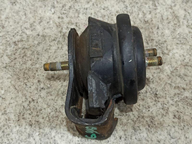 Подушка двигателя Suzuki Grand Escudo TX92W передняя левая