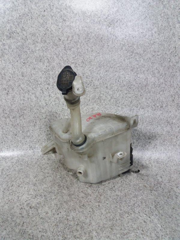 Бачок стеклоомывателя Toyota Estima ACR30