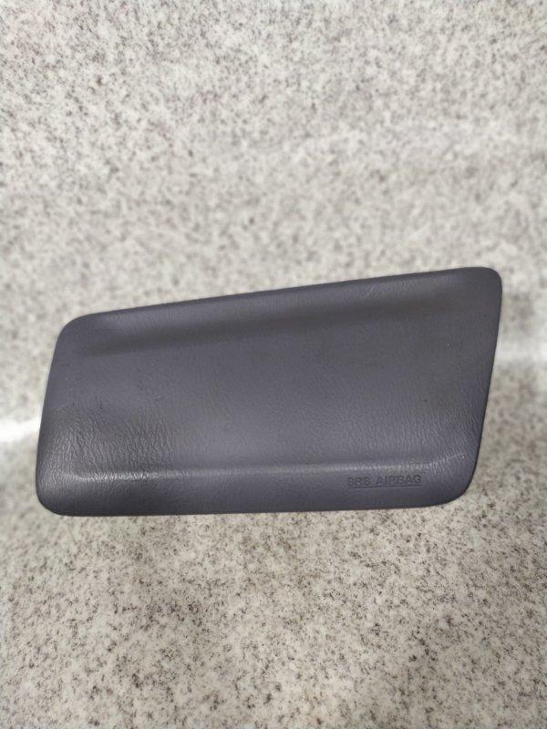 Airbag пассажирский Mazda Bongo SKP2V