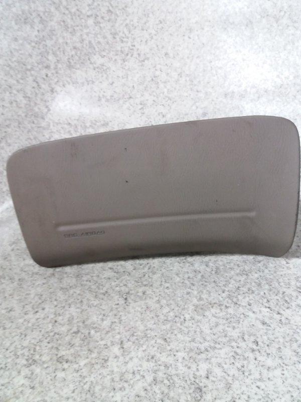 Airbag пассажирский Nissan Presage U30