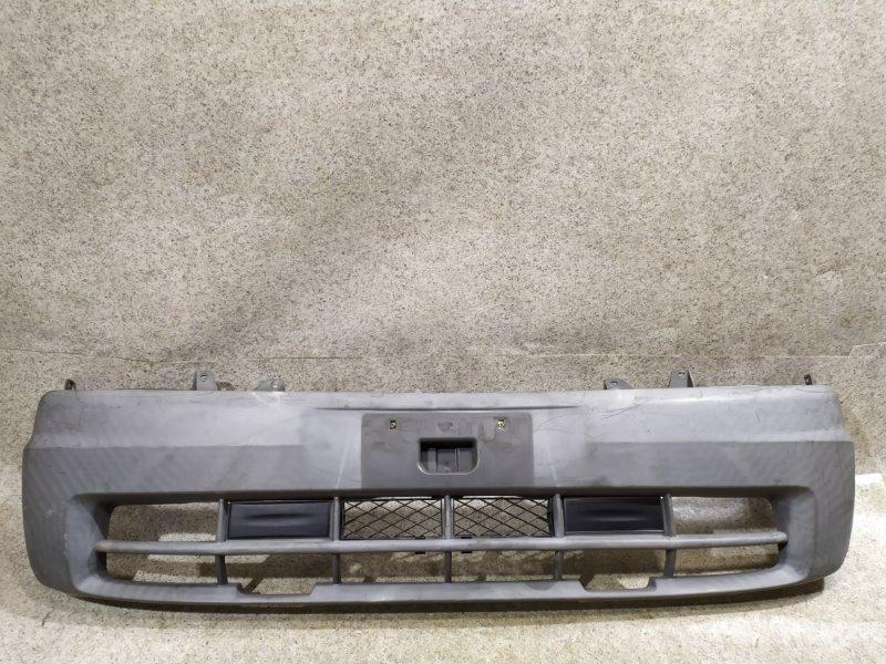 Бампер Mazda Bongo Brawny SKE6V передний